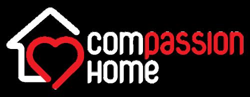 Compassion Home